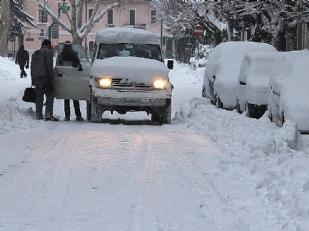 Piacenza-Da-lu12982-piacenza.jpg