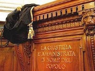 Piacenza-Sesso13016-piacenza.jpg