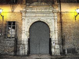 Piacenza-Stran13102-piacenza.jpg
