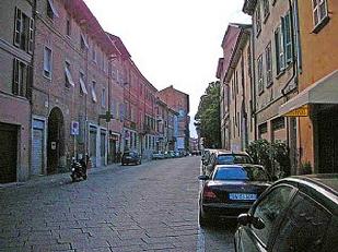 Piacenza-Tenta12849-piacenza.jpg