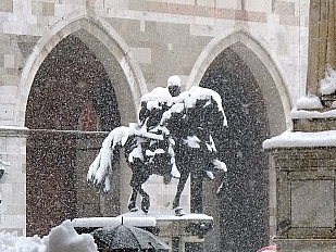 Piacenza-Torna12877-piacenza.jpg