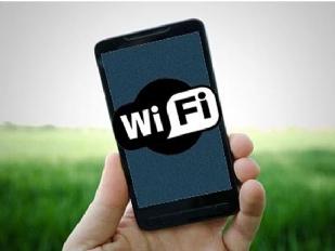 Piacenza-WiFi-13524-piacenza.jpg
