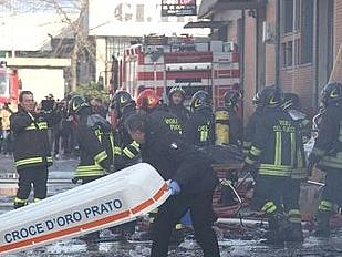 Prato-Incendio14027-piacenza.jpg