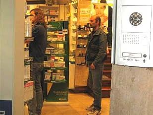 Rapina-farmacia13964-piacenza.jpg