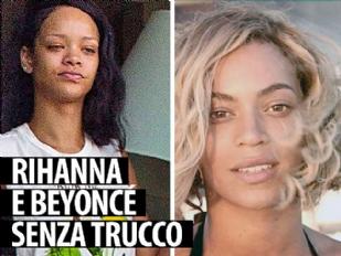 Rihanna-e-Beyon14101-piacenza.jpg