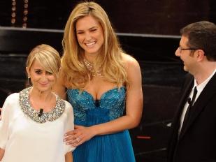 Sanremo-2013-B13005-piacenza.jpg