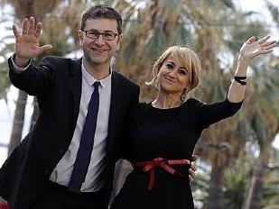 Sanremo-2013-i13006-piacenza.jpg