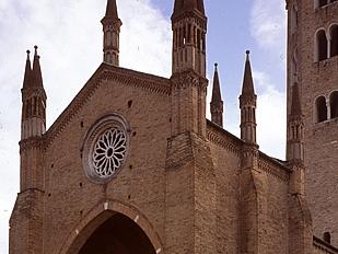 SantAntonino-13563-piacenza.jpg