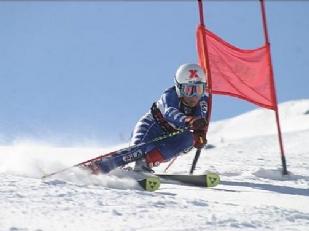 Sci-Alpino-Vivi13103-piacenza.jpg