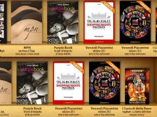 Scopri-il-book-12930-piacenza.jpg