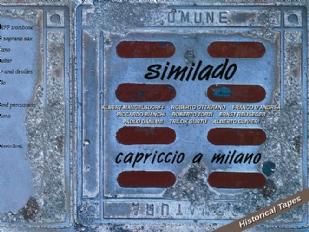 Similado-Cap13042-piacenza.jpg