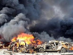 Siria-Raid-aer14091-piacenza.jpg