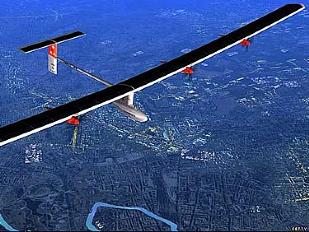 Solar-Impulse-13314-piacenza.jpg
