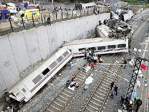 Spagna-Treno-d13610-piacenza.jpg