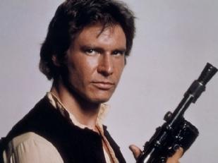 Star-Wars-Harr13025-piacenza.jpg