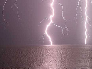 Taranto-Fulmin13568-piacenza.jpg