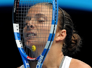 Tennis-Austral12896-piacenza.jpg