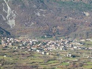 Valcamonica-Du13593-piacenza.jpg
