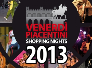 Venerdi-Piacent13526-piacenza.jpg