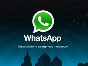 Whatsapp-mania14010-piacenza.jpg