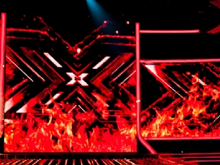X-Factor-7-Al-14000-piacenza.jpg