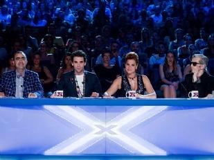 X-Factor-7-Ell13931-piacenza.jpg