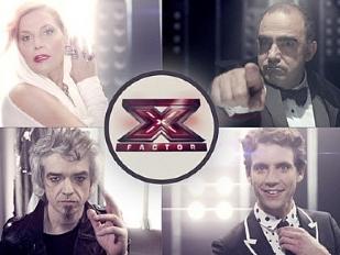 X-Factor-7-La-13985-piacenza.jpg