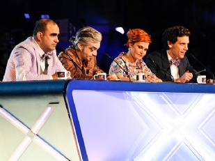 X-Factor-7-Mik13890-piacenza.jpg