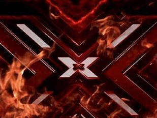X-Factor-7-Tor13976-piacenza.jpg