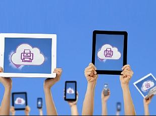 iPad-e-iPhone-i12949-piacenza.jpg