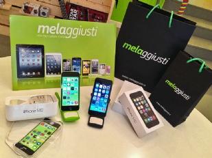 iPhone-5s-e-iPh13841-piacenza.jpg