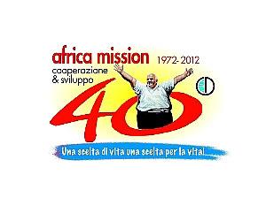 Africa-Mission14670-piacenza.jpg