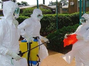 Allarme-Ebola-15413-piacenza.jpg