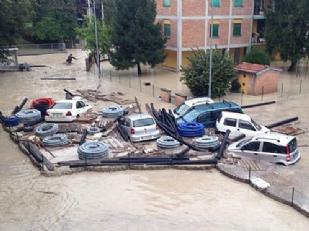 Alluvione-Sosp15535-piacenza.jpg