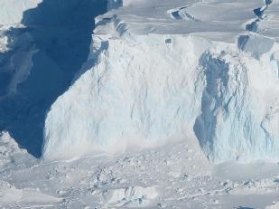Antartide-Iniz14642-piacenza.jpg