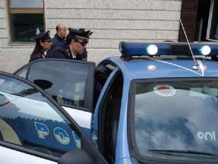 Arrestato-baby-15642-piacenza.jpg