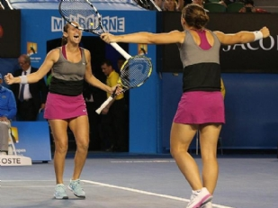 Australian-Open14237-piacenza.jpg