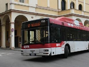 Autobus-gratis-15752-piacenza.jpg