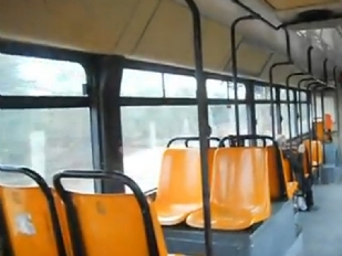 Autobus-si-scon15530-piacenza.jpg