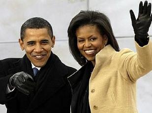 Barack-e-Michel15852-piacenza.jpg