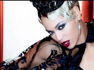 Beyonce15803-piacenza.jpg