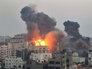 Blackout-a-Gaza15094-piacenza.jpg
