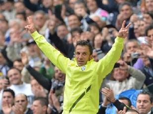Calcio-Alessan15691-piacenza.jpg
