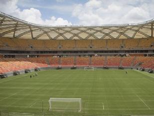 Calcio-Brasile14765-piacenza.jpg