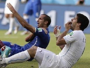 Calcio-Brasile14986-piacenza.jpg