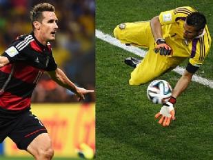 Calcio-Brasile15021-piacenza.jpg