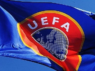 Calcio-Fair-pl14616-piacenza.jpg