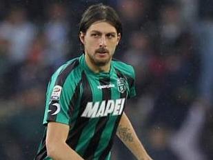 Calcio-Frances15098-piacenza.jpg