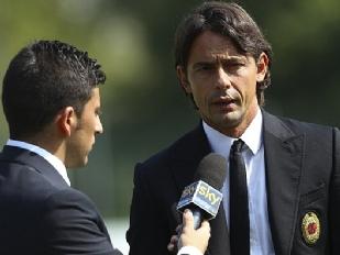 Calcio-Il-Mila14759-piacenza.jpg