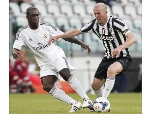 Calcio-Juve-Re14835-piacenza.jpg